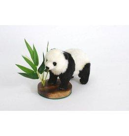 Hansa Panda 18 cm, Hansa