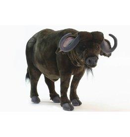 Hansa Buffalo Knuffel 75 cm, Hansa