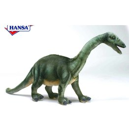 Hansa Brontosaurus 55 cm, Hansa