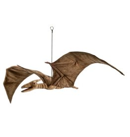 Hansa Knuffel Pterodactyl 100 cm, Hansa