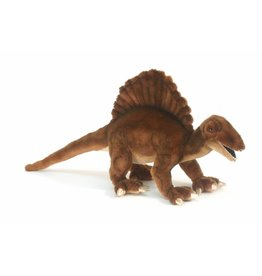 Hansa Spinosaurus Knuffel 57 cm, Hansa