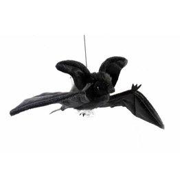 Hansa Vleermuis zwart Hangend 37 cm
