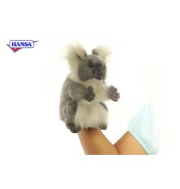 Hansa Hansa Handpop Koala
