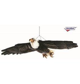 Hansa Grote Vliegende Adelaar 150 cm