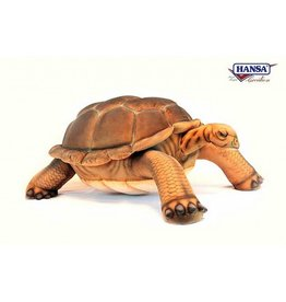Hansa Pluche Galapagos Schildpad, Hansa