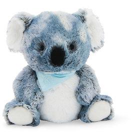 Kaloo Les Amis Knuffel Koala Klein, Kaloo Les Amis