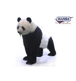 Hansa Grote Panda Knuffel, Hansa
