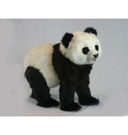 Hansa Wandelende Panda Beer Knuffel, Hansa