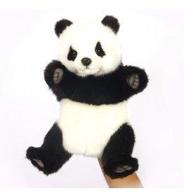 Hansa Panda Handpop, Hansa