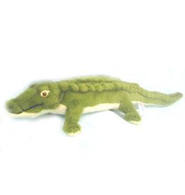 Hansa Pluche Krokodil, Hansa