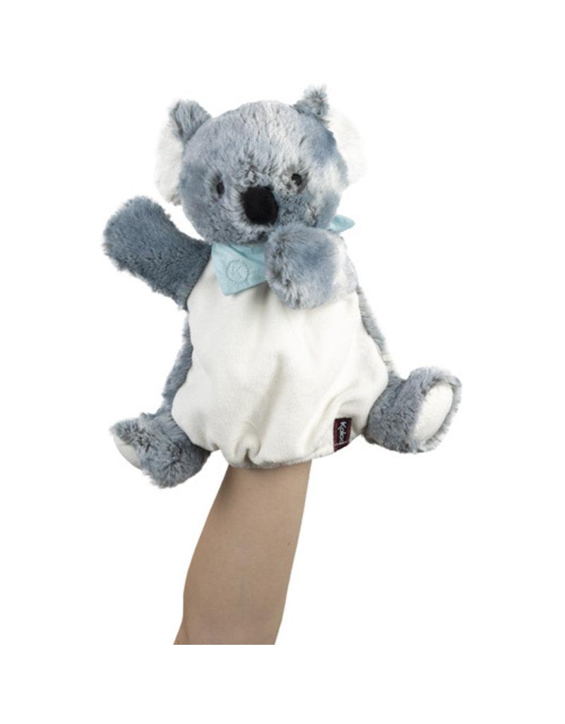 Kaloo Les Amis Handpop Koala, Kaloo