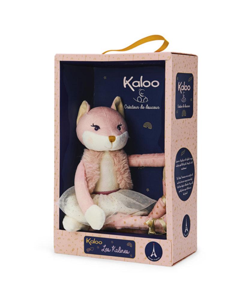 Kaloo Les Kalines Kaloo Les Kalines - Vos