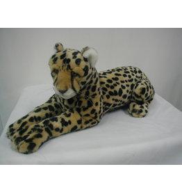Hansa Pluche Cheetah