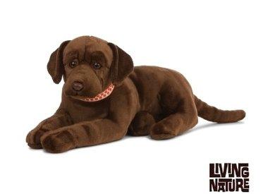 Knuffel Labrador