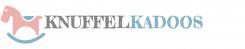Knuffelkadoos.com