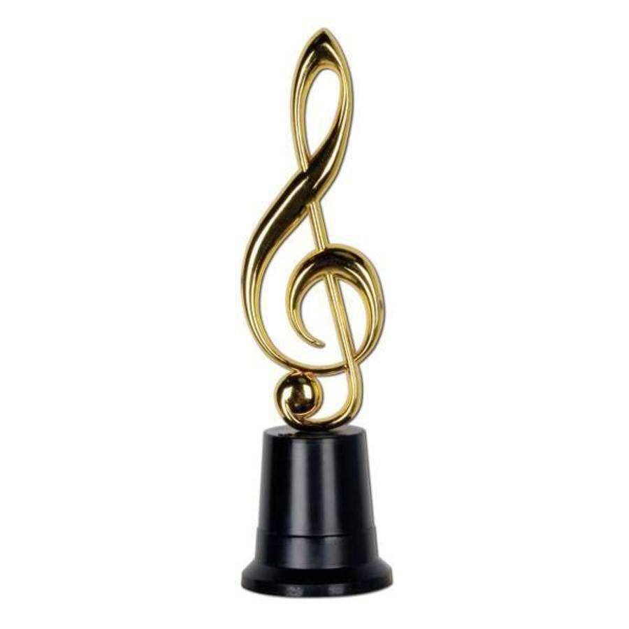 Award Muziek