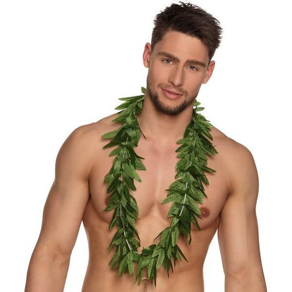 Jungle krans Tarzan