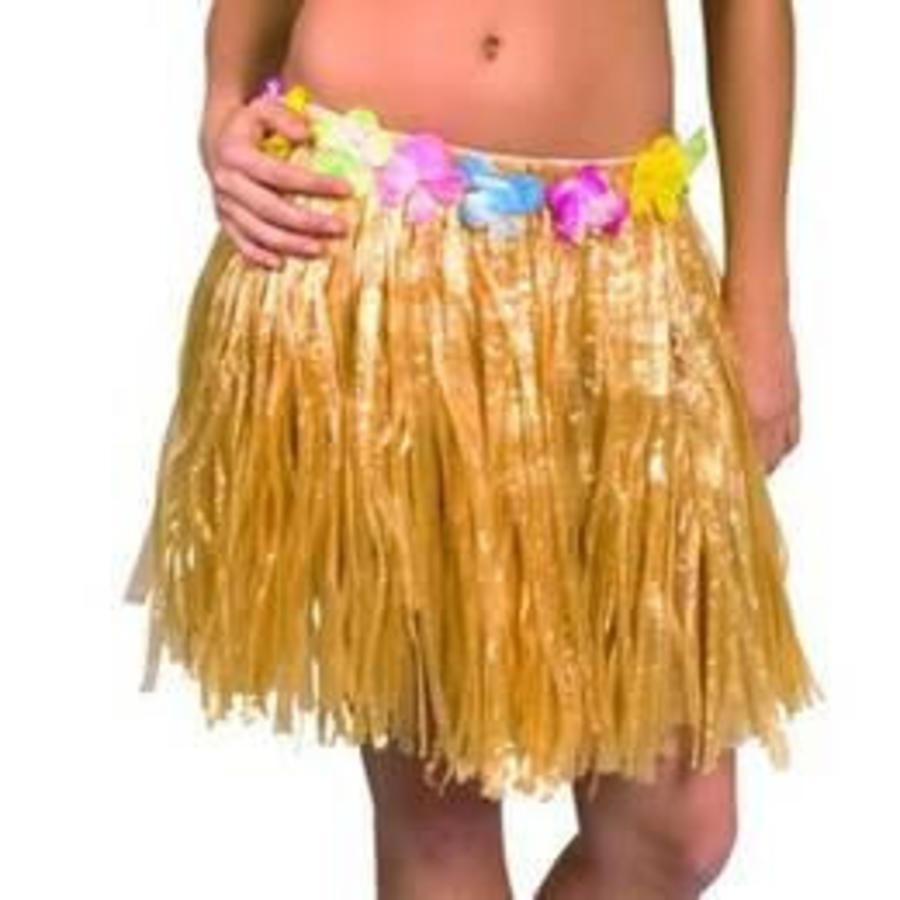 Hawaii rok kind NATUREL kort