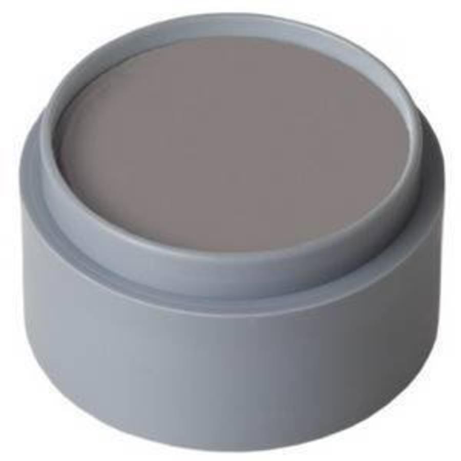 Water make-up 15 ml. 103 donkergrijs