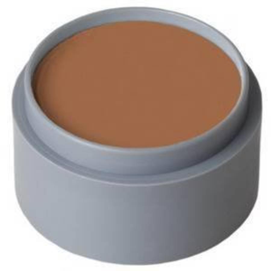 Water make-up 15 ml. 1014 zeerover