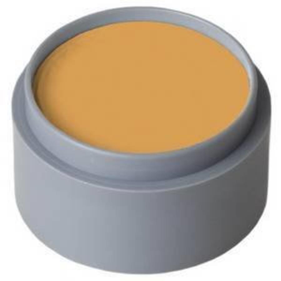 Water make-up 15 ml. 1004 chinees