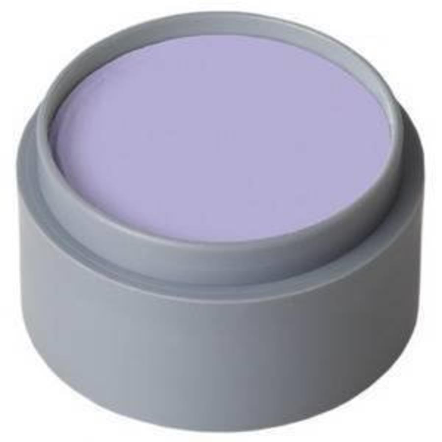 Water make-up 15 ml. 602 lila