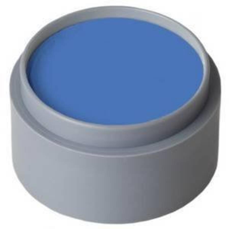 Water make-up 15 ml. 303 blauw