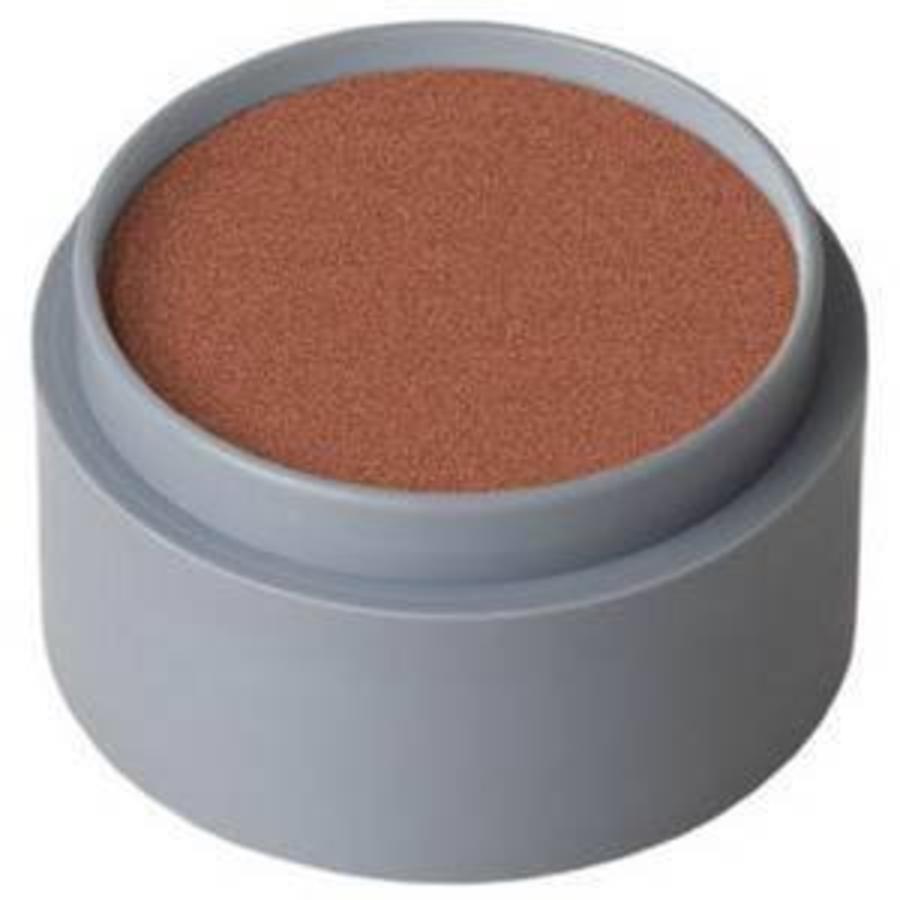 Water make-up pearl 15 ml. 703 koper
