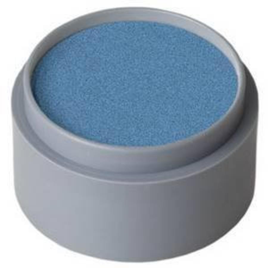 Water make-up pearl 15 ml. 731 korenblauw
