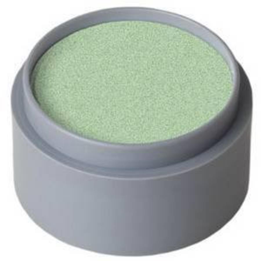 Water make-up pearl 15 ml. 745 groen
