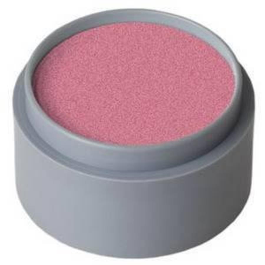 Water make-up pearl 15 ml. 752 rose