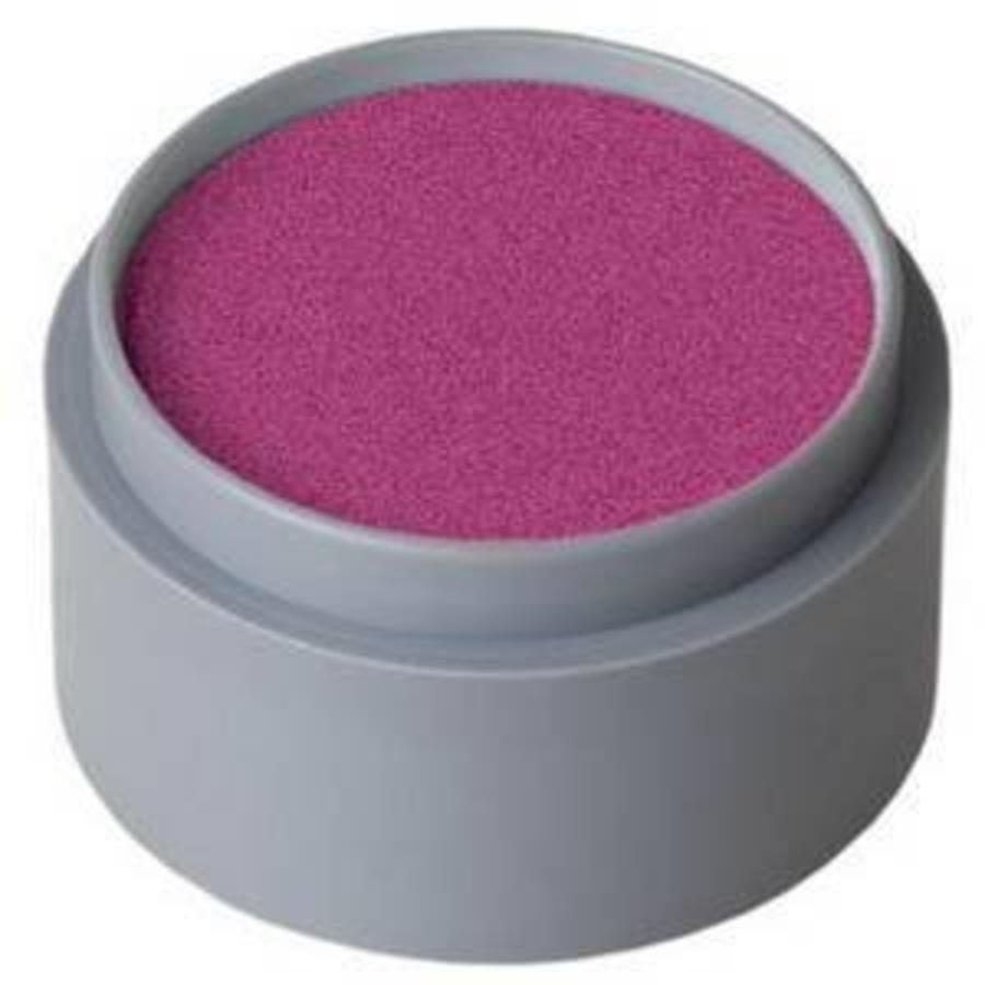 Water make-up pearl 15 ml. 753 diep rose