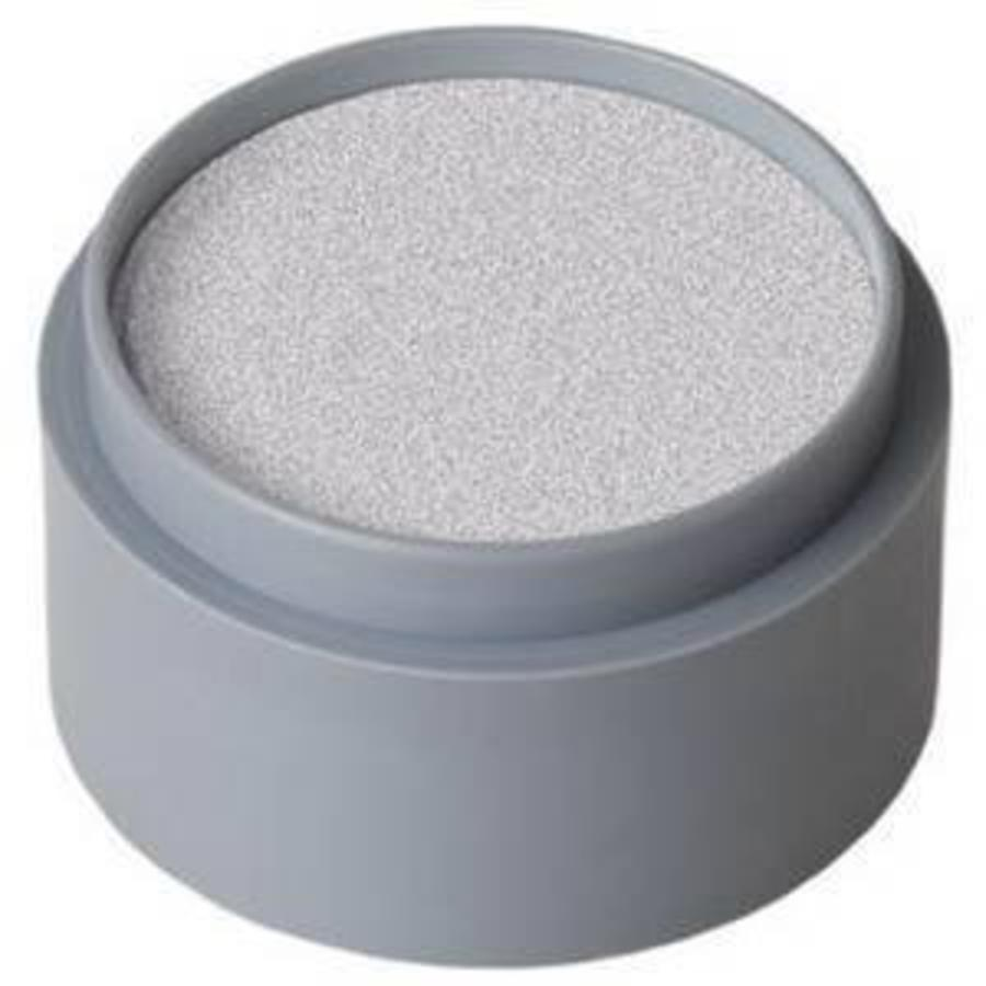 Water make-up pearl 25 ml. 701 zilver