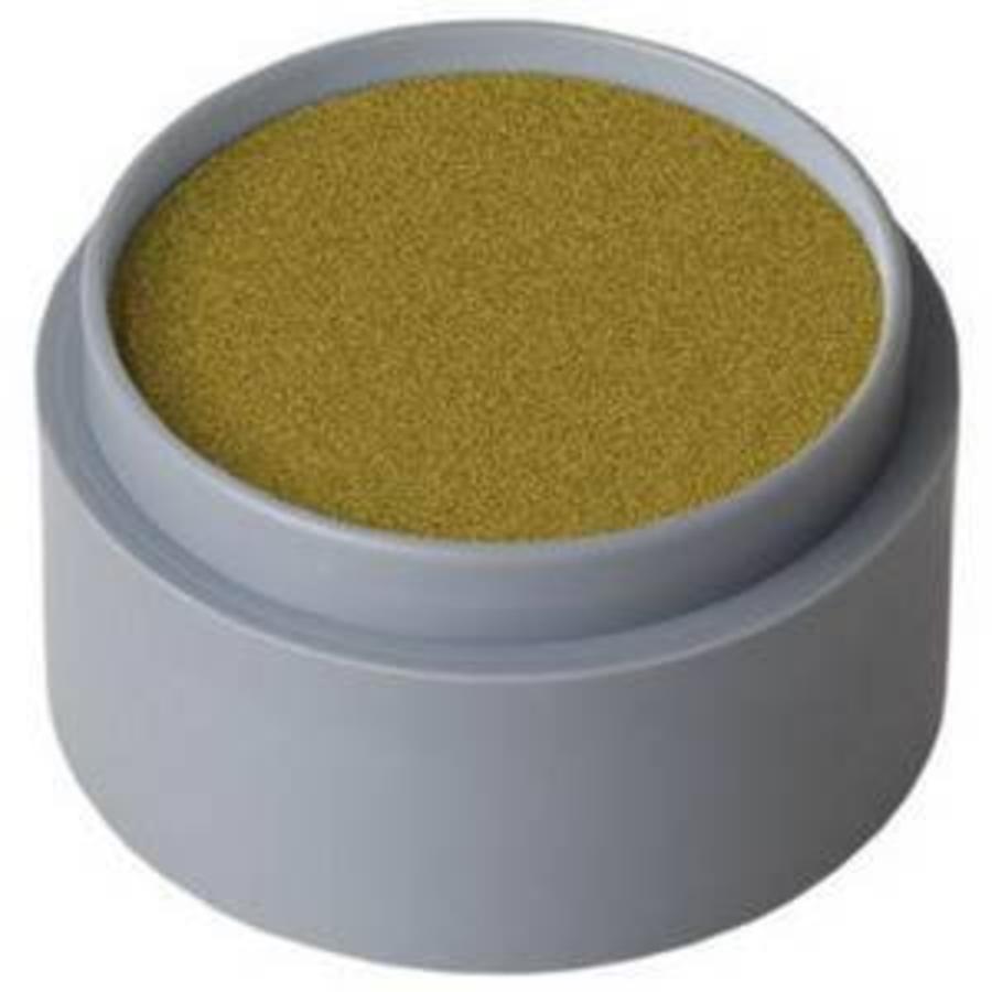 Water make-up pearl 25 ml. 702 goud