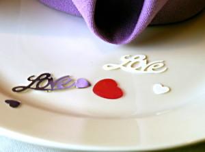 Bruiloft tips voor een prachtige huwelijksdag
