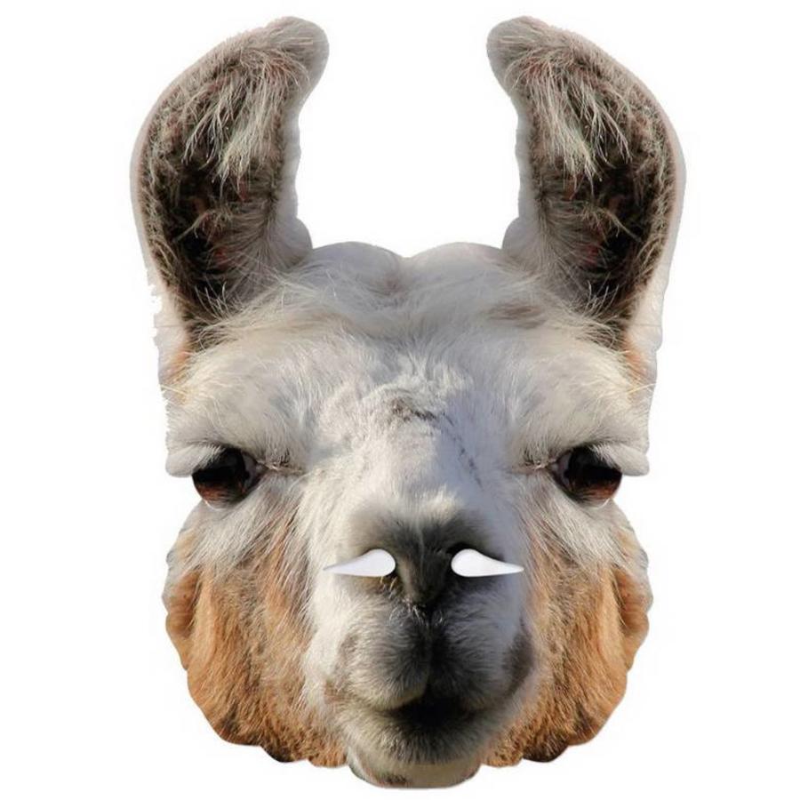 Masker Lama
