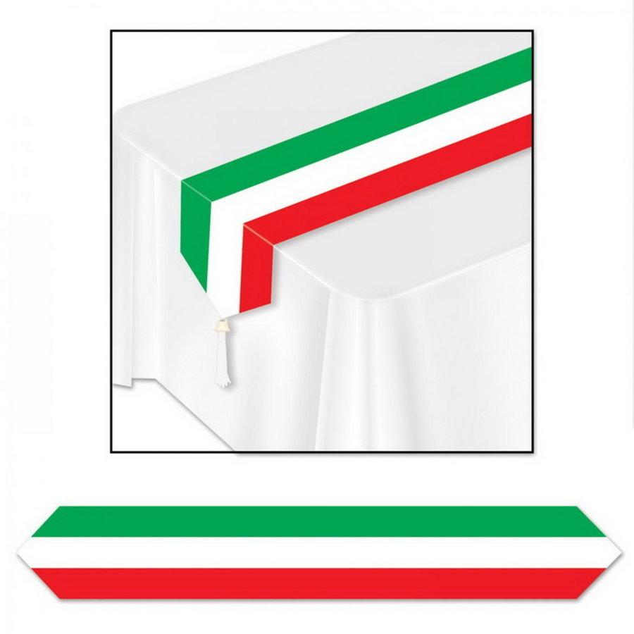 Tafelloper Italië 183cm