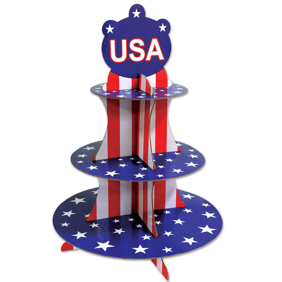 Etagère USA