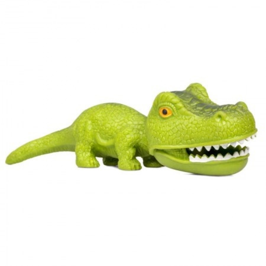Dinosaurus Uitrekbaar