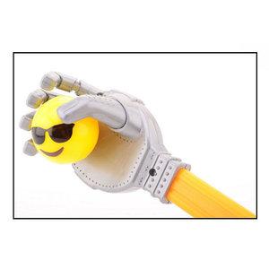 Robot hand luxe