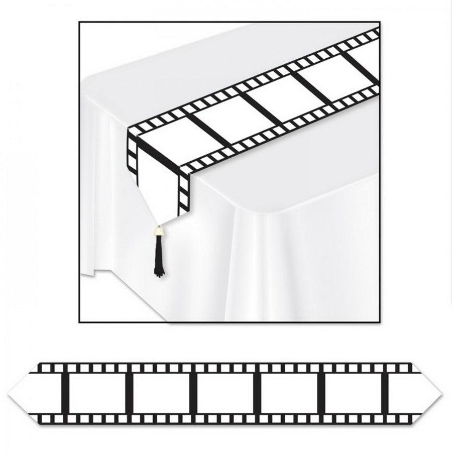 Tafelloper Filmstrip