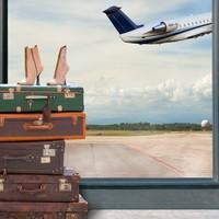Een feestblog voor liefhebbers van reizen én feesten
