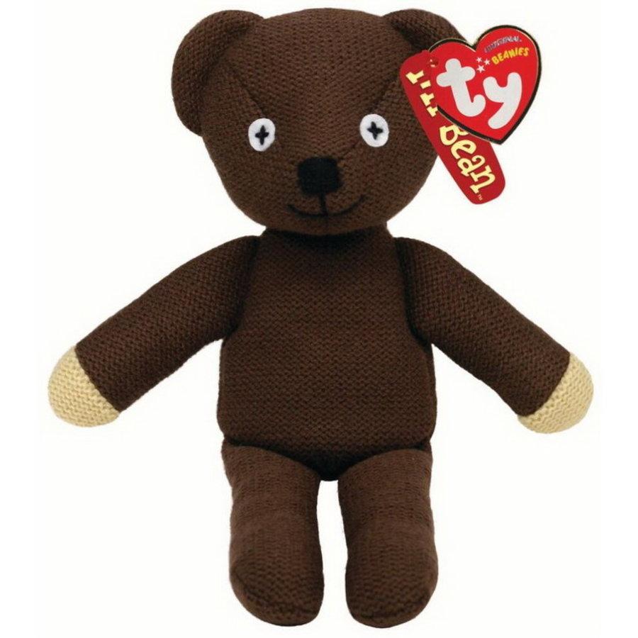 Ty Beanie Boo pluche knuffel Teddy