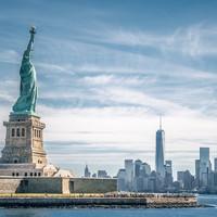 Blog met tips voor een Amerikaans themafeest