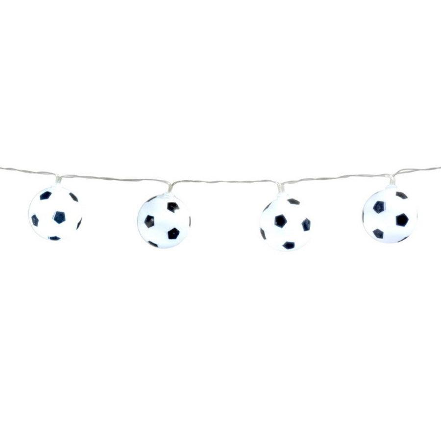 Led verlichting voetbal 140cm