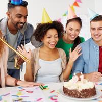 Maak de 21e verjaardag onvergetelijk met deze tips