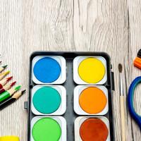 Tips en inspiratie voor knutselen met kinderen