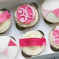 Ideeën en tips voor 30 jaar verjaardag