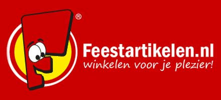 Feestartikelen.nl