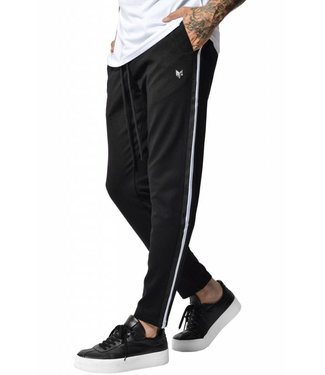 YCLO YCLO Walter Pants Black/White